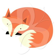 236x235 Free to Use amp Public Domain Fox Clip Art Foxes