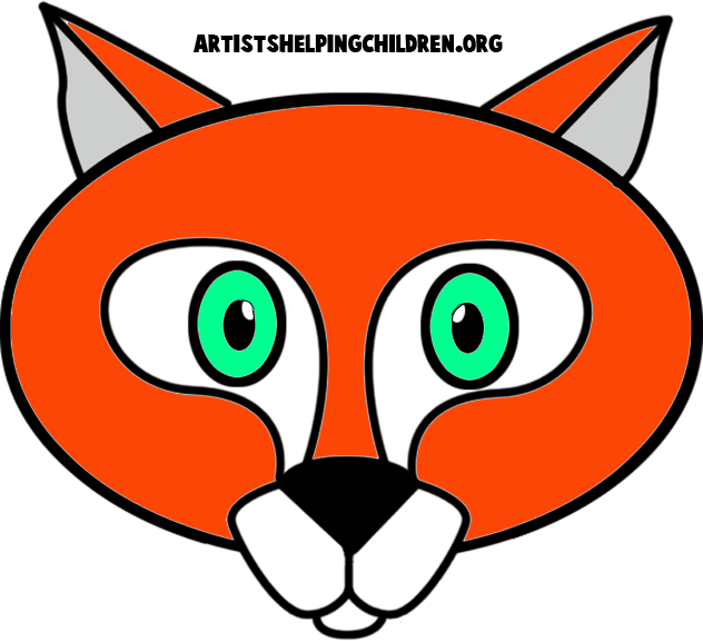632x576 Fox Crafts For Kids Ideas To Make Foxes With Easy Arts And Crafts