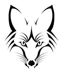 209x241 92 Best Fox Siluets, Graphic, Tatoo Images Tattoo
