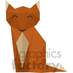 300x300 31 Best Triangle Art Images Clip Art, Bear And Bunnies