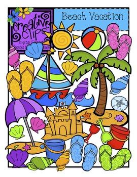 270x350 Clip Art Resources Amp Lesson Plans Teachers Pay Teachers