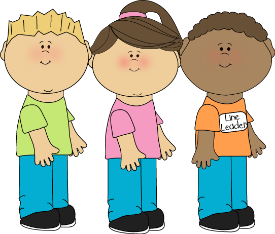 542x462 Clipart On Line