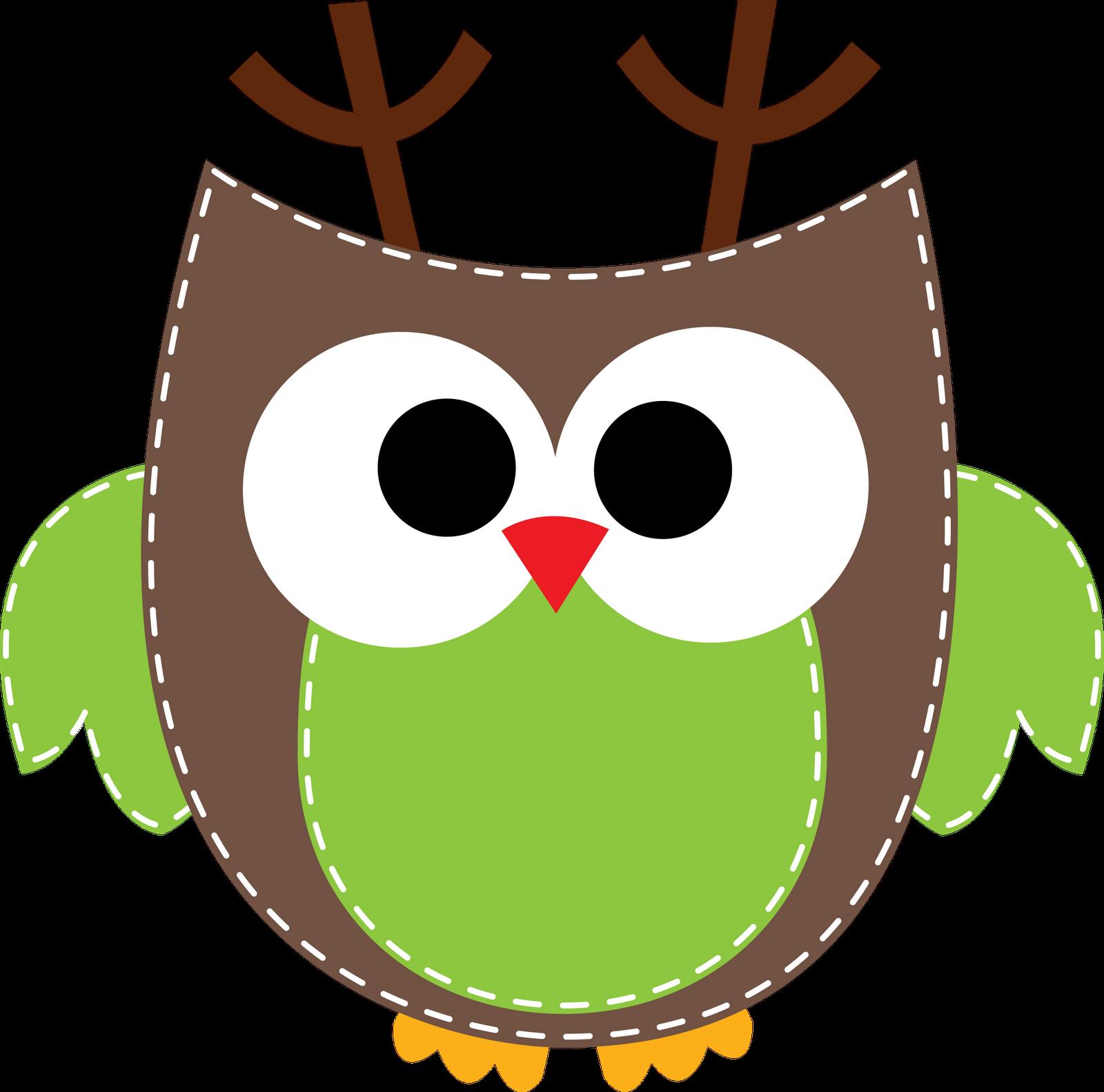 1600x1582 Free Owl Clipart Chadholtz