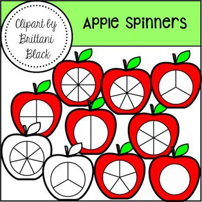 400x400 173 Best Apples Images Apples, Clip Art And Apple Unit