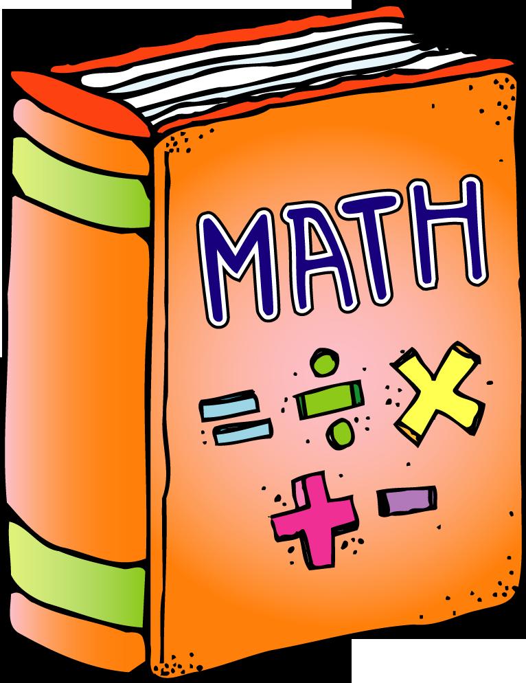 766x994 Math Clip Art Fractions Free Clipart Images