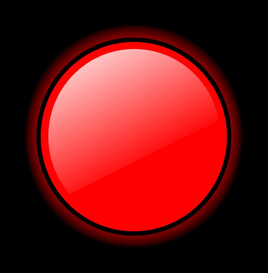 882x900 Circle Clipartclipart