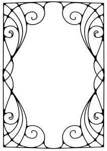 212x300 78 Best Picture Frames Clip Art Images Beautiful