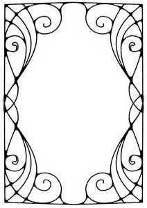 212x300 78 Best Picture Frames Clip Art Images Beautiful