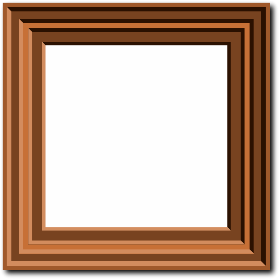 900x900 Frame Clipart Free Free Clipart Images 2