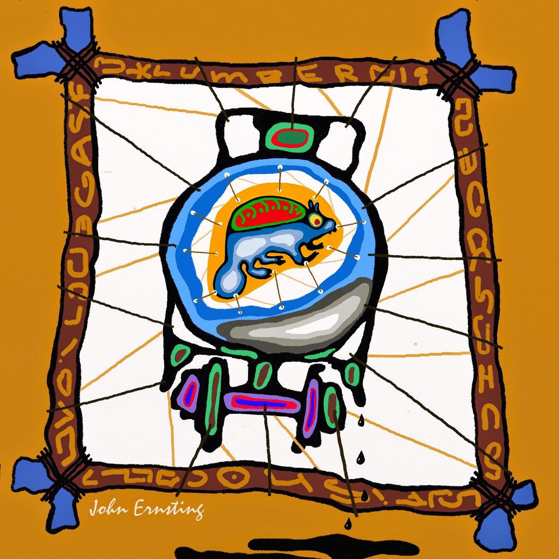 1440x1440 John Ernsting Art