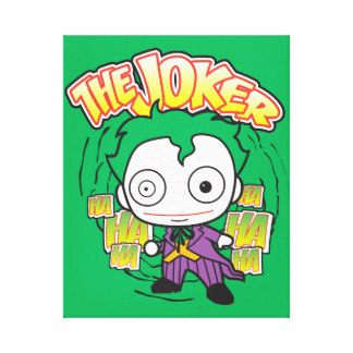 324x324 Joker Laugh Art Amp Framed Artwork Zazzle