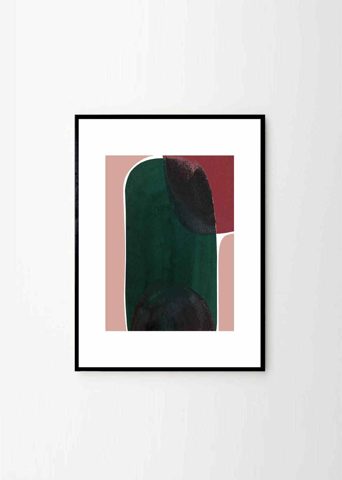 1119x1567 Framed Painting Clipart