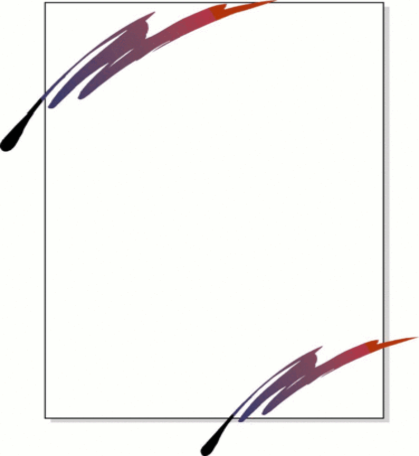 Frames Free Clipart