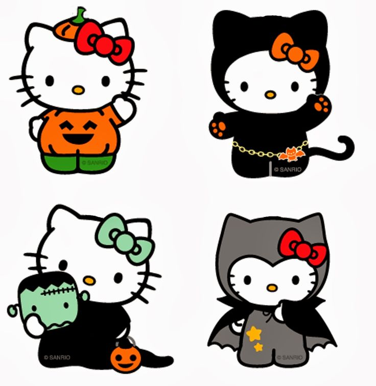 736x756 Top 73 Hello Kitty Clip Art