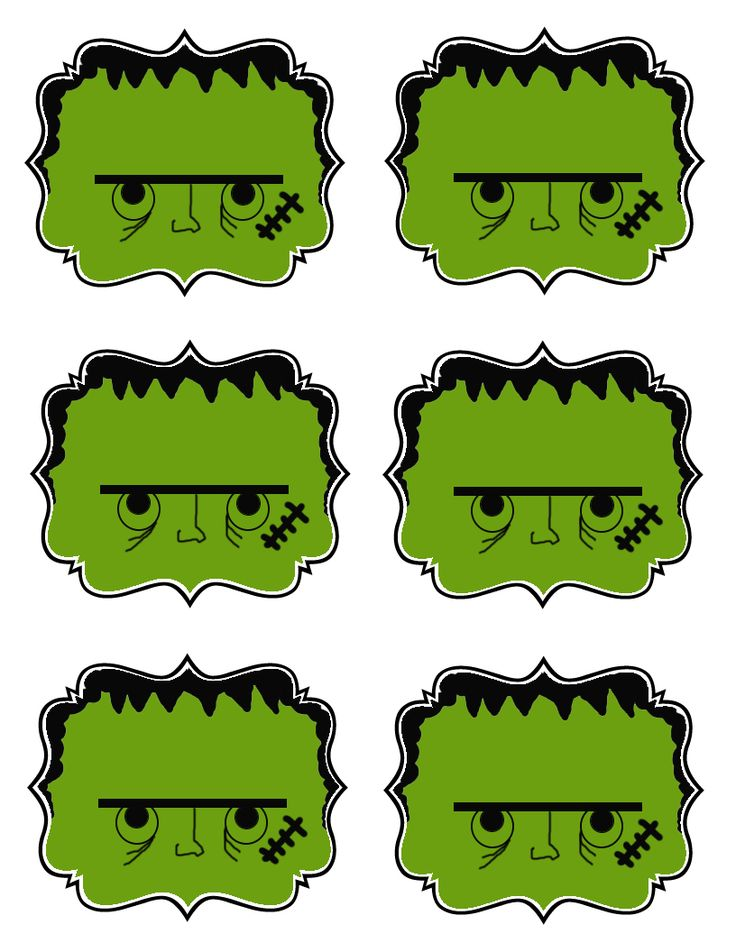 736x952 1042 Best Monsters Doors Boards Theme Halloween Or Everyday Run