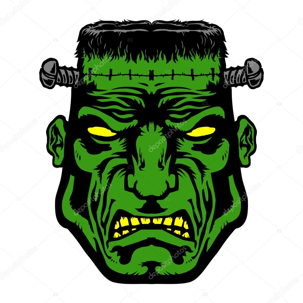 Frankenstein Halloween | Free download best Frankenstein ...