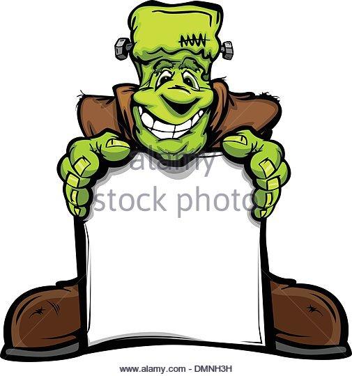 505x540 Frankenstein Monster Halloween Stock Photos Amp Frankenstein Monster