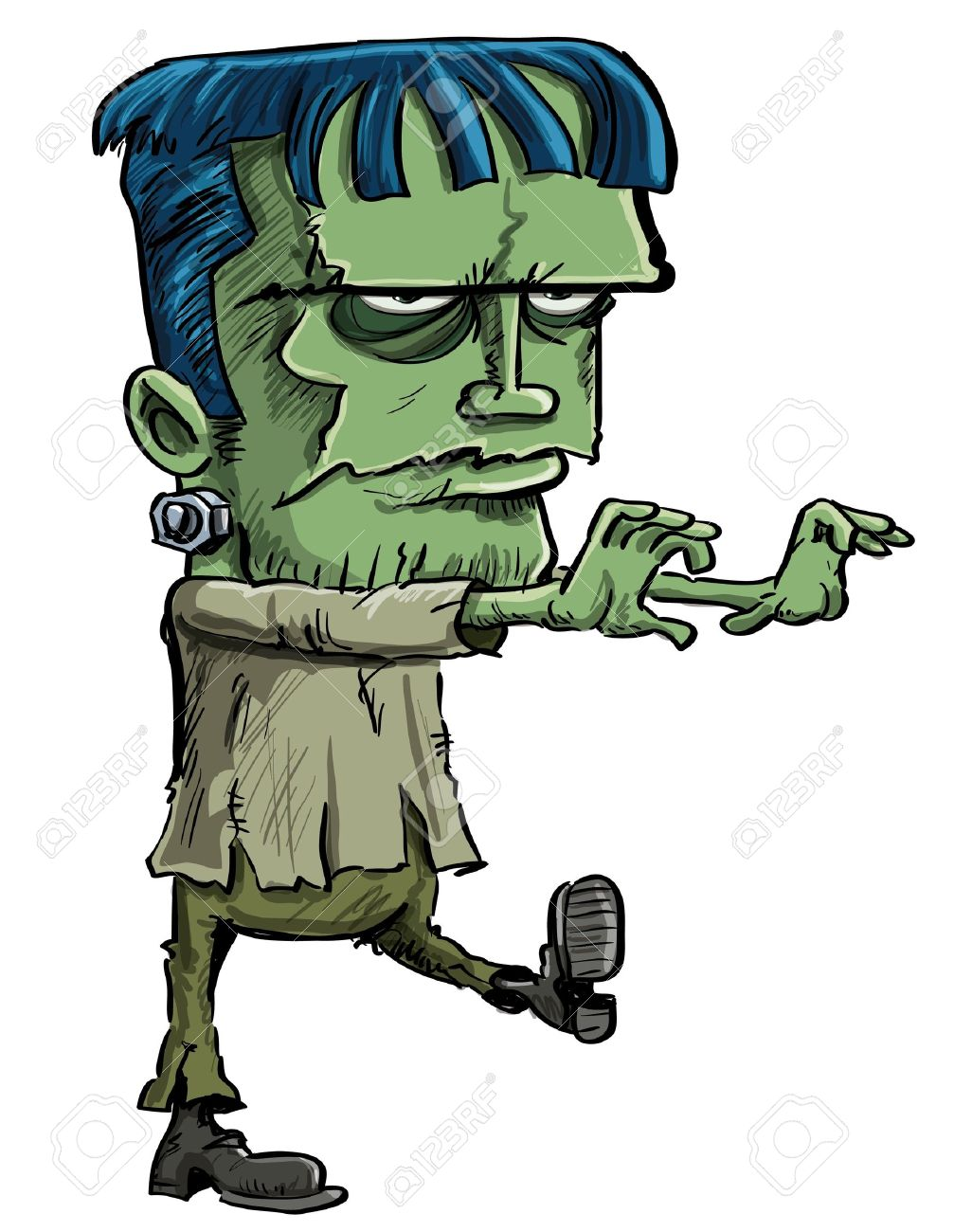 1026x1300 Tomb Frankenstein Clipart, Explore Pictures