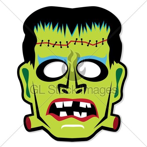 500x500 8 Best Frank Images Frankenstein, Frankenstein'S