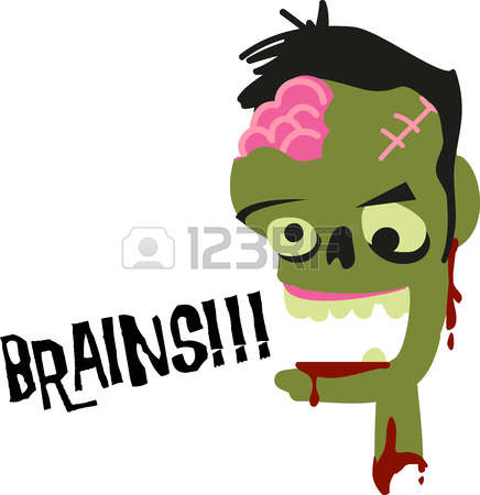 436x450 Brains Frankenstein Clipart, Explore Pictures