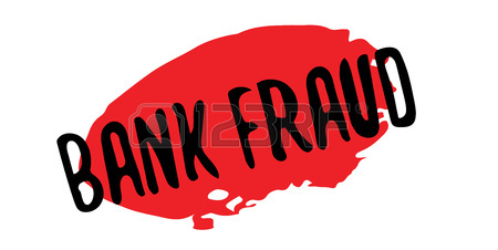 Fraud Clipart