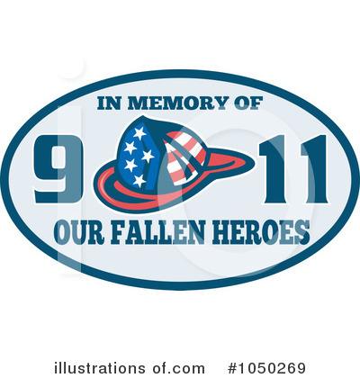 400x420 September 11 Clipart