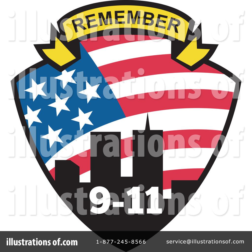 1024x1024 September 11 Clipart