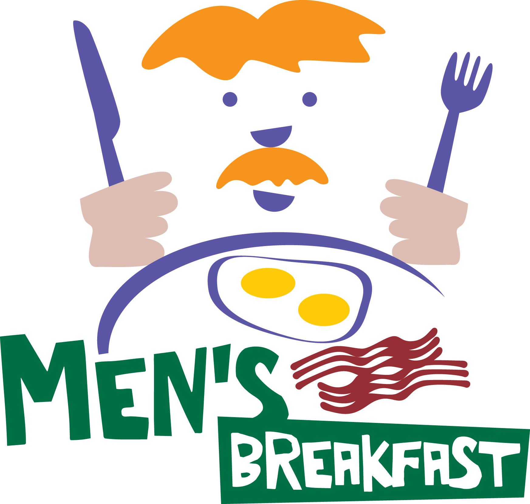 1745x1659 Women Clipart Breakfast