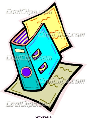 281x383 Accounting Flash Clipart
