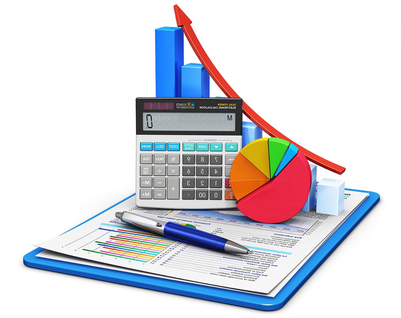 1440x1140 Clip Art Accounting Clip Art