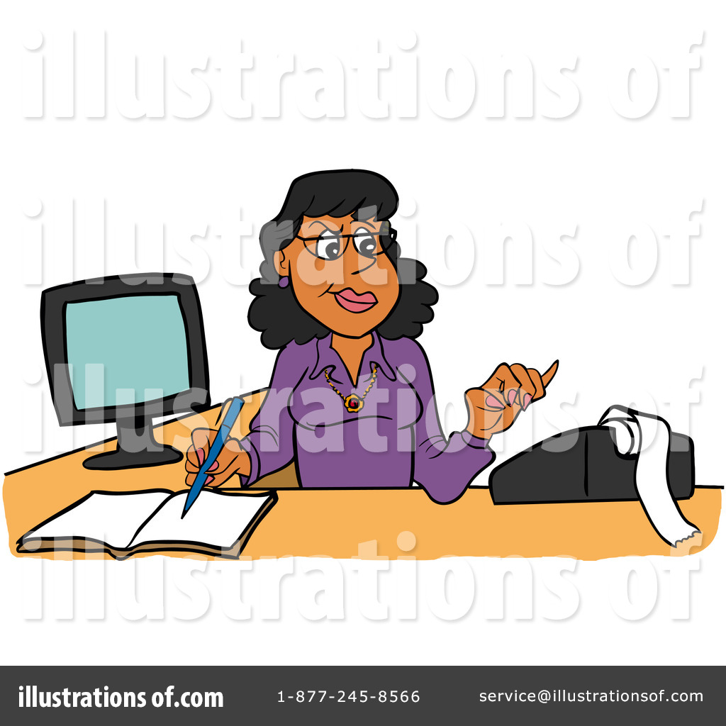 1024x1024 Accounting Bookkeeping Clip Art Cliparts