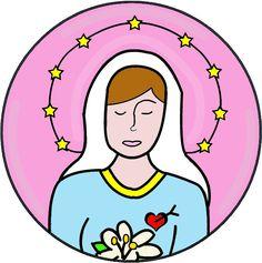 236x237 Free Clip Art Jesse Tree Advent Calendar December 6 Jesse Tree