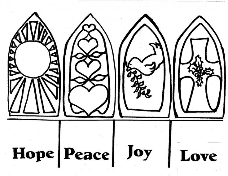 736x568 78 Best Religious Clip Art Images Clip Art