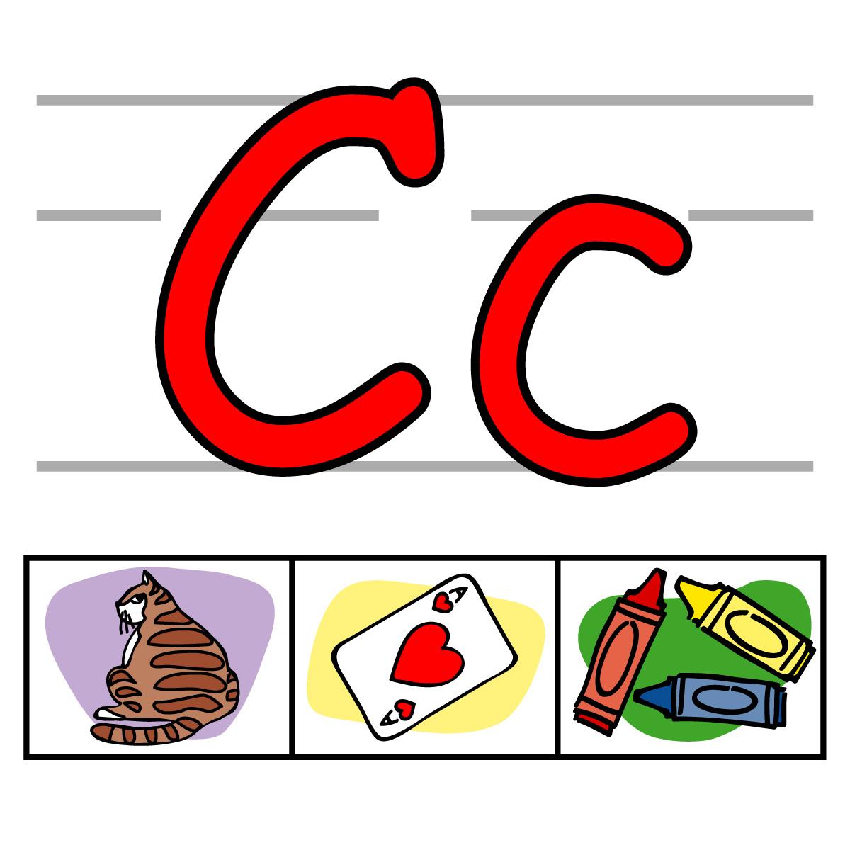 1200x1200 Alphabet Clipart Images