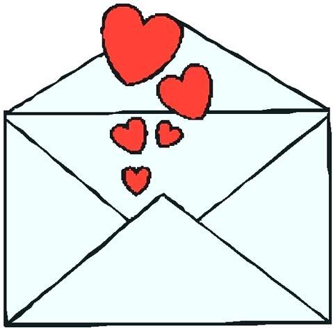 479x472 Clipart Letters Alphabet Letters Clip Art Free Stock Photo Public