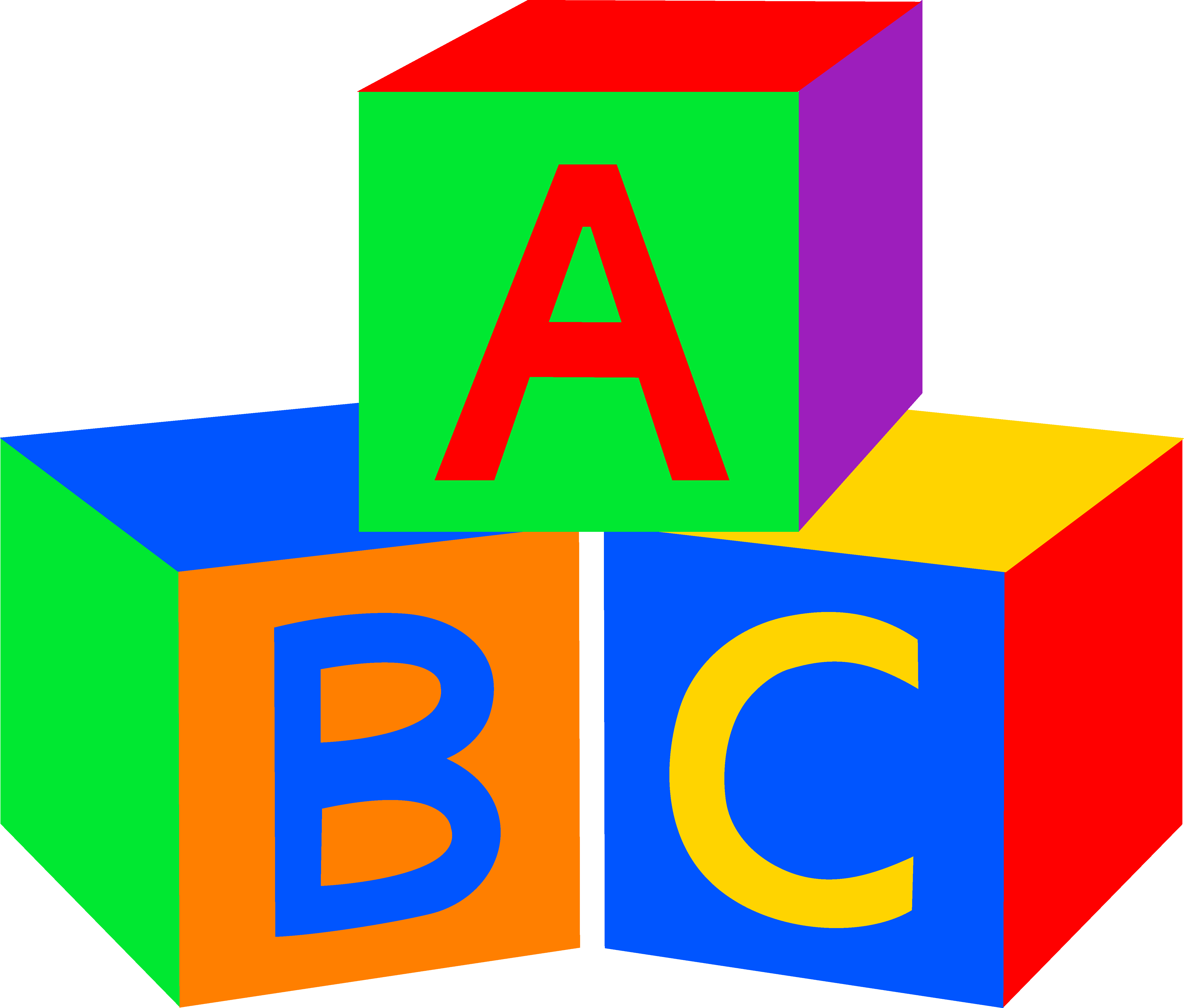 Free Alphabet Clipart Free Download Best Free Alphabet