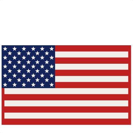 432x432 Best American Flag Stickers Ideas American