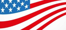 272x125 Free American Flag Background Images Free Stock Photos Download