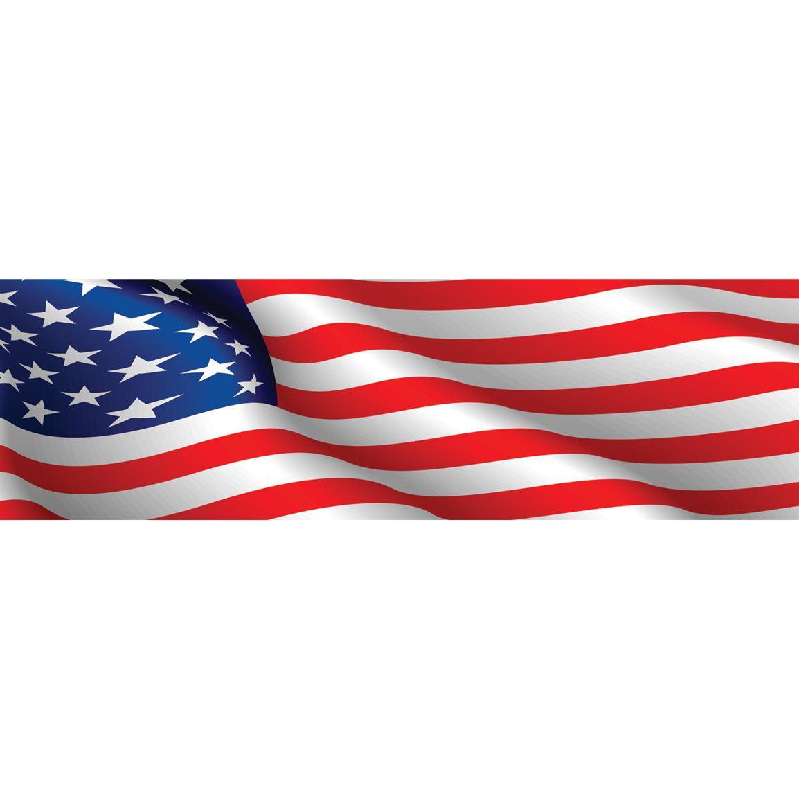 1154x1154 American Flag Graphic Free Download Clip Art Free Clip Art