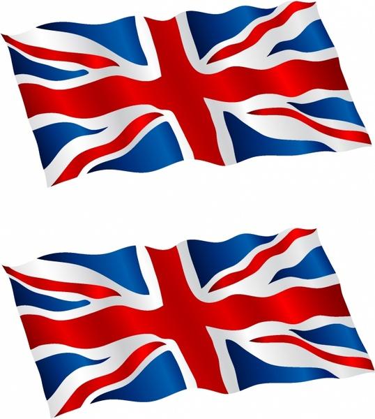 538x600 American Flag Waving Vector Free Vector Download (5,870 Free