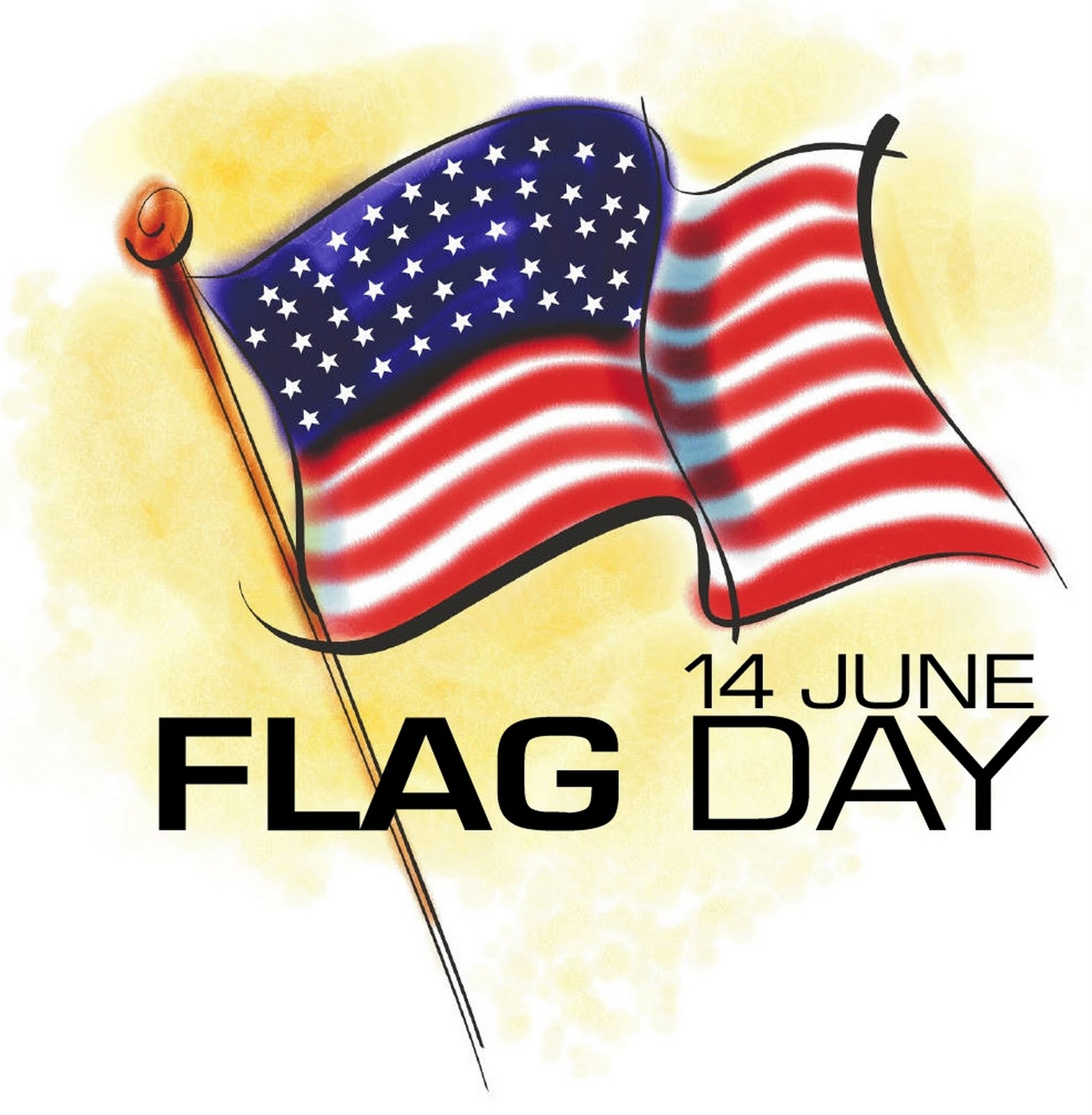 1567x1600 Flag Day Contest Win A Free Us Flag
