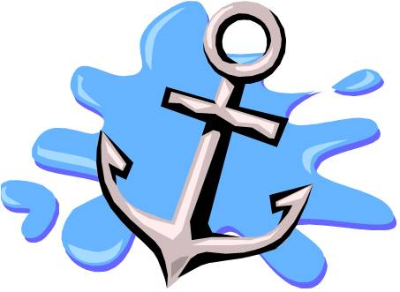 453x331 Anchor Clipart Free Clip Art Images Image 8 2