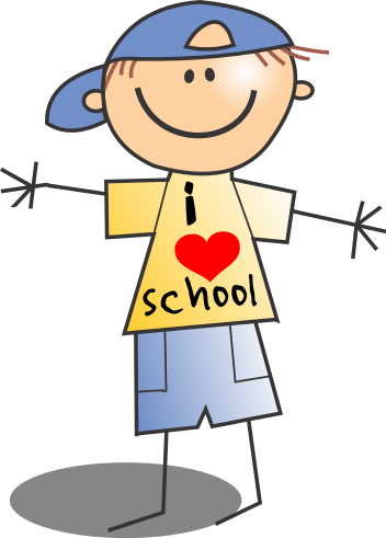 352x491 Free animated clipart for teachers