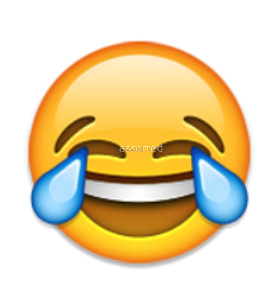 957x1000 Free clipart laughing face