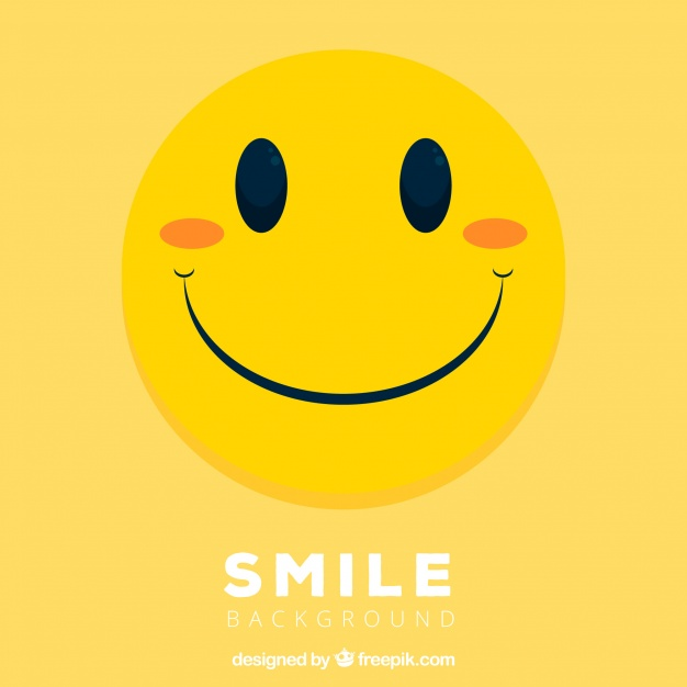 626x626 Smiley Vectors, Photos and PSD files Free Download