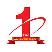 Free Anniversary Clipart Images