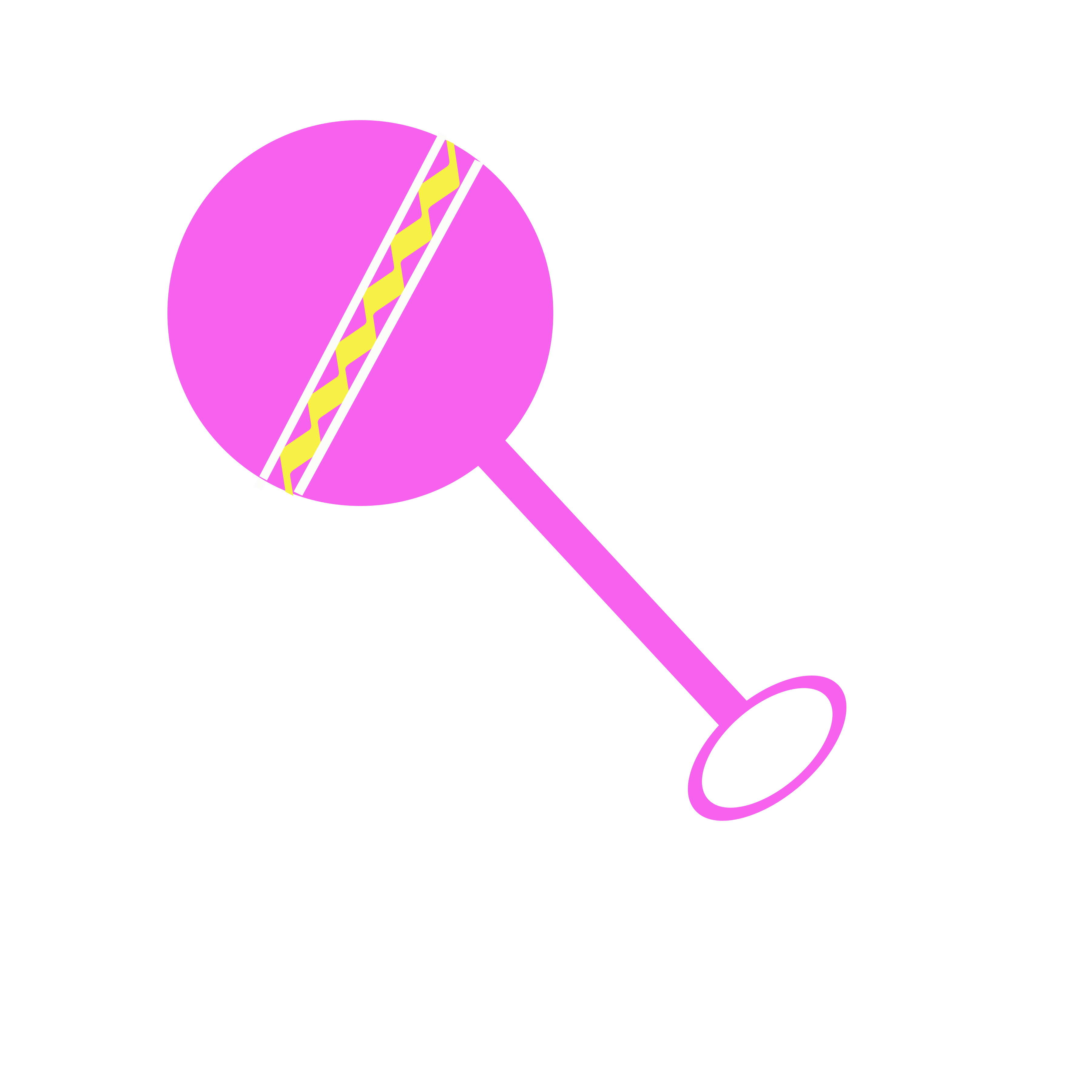 3600x3600 Baby Clipart Free Rattle