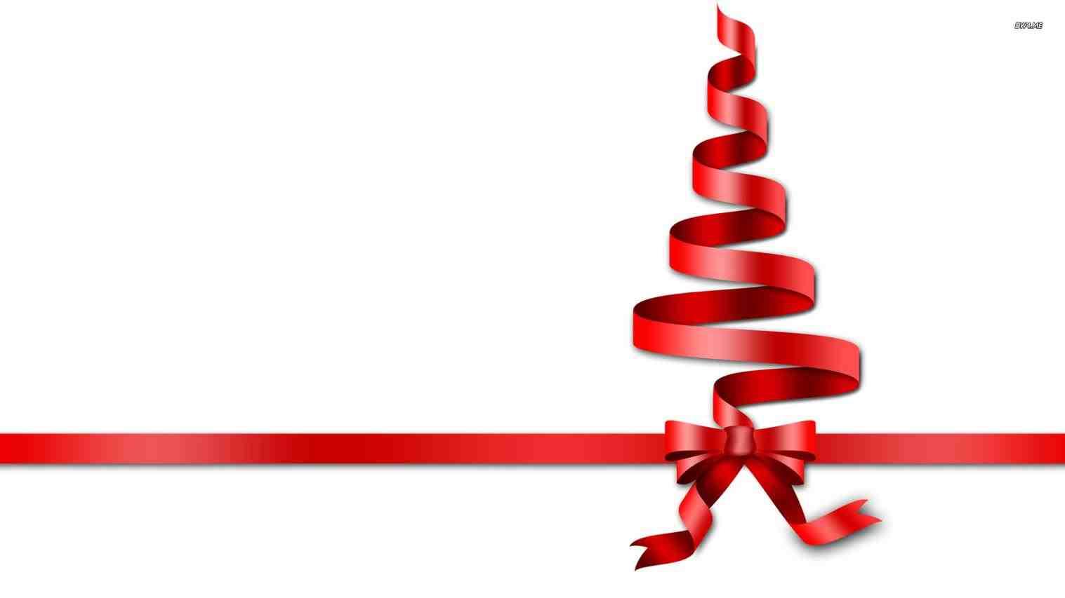 1517x853 Christmas Present Border Clipart Cheminee.website