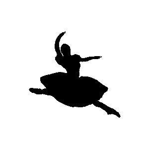 300x300 Ballet Clipart Ballet Dancing