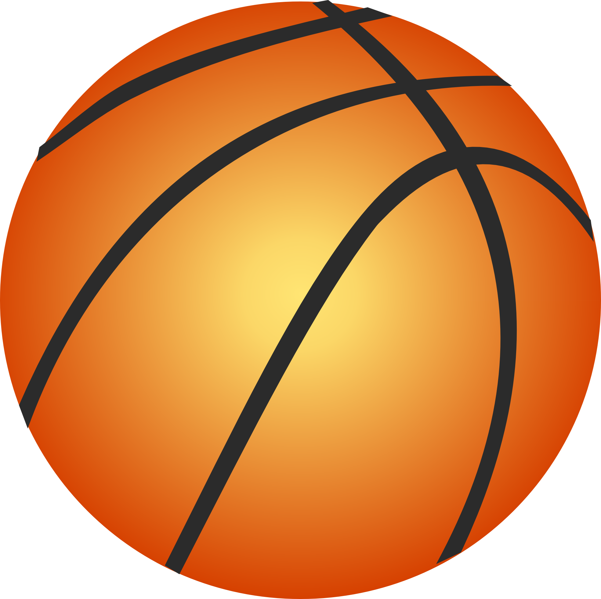 1969x1964 Basketball Clipart Free Clipart Images 2